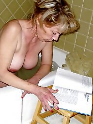 Mommy, Amateur mature, Mommies