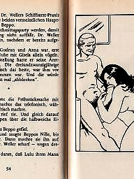 Group, Vintage cartoons, Sex cartoons, Sex cartoon