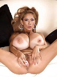 Mature big boobs, Mature boob, Big matures
