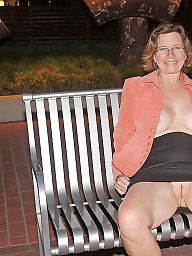 Aunt, Mature mom, Mature aunt, Amateur moms, Mom, Amateur mom