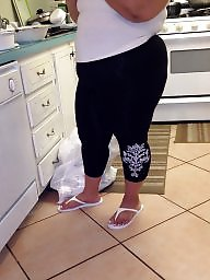 Bbw legs, Leggings, Bbw amateur, Legs, Black bbw ass, Bbw wife