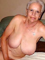 Grannies, Granny amateur, Amateur grannies