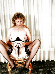 Hairy mature, Hairy amateur mature, Amateur hairy, Hairy milf
