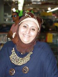 Arab, Muslim, Arab bbw, Bbw arab, Egypt, Arab mature
