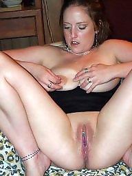 Bbw mature, Mature bbw ass