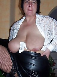 Stocking, Stockings mature, Stocking mature, Beautiful, Beautiful mature