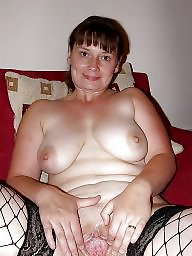 Tits, Mature big tits, Mature, Mature nipples, Ladies, Mature nipple