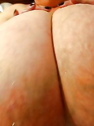 Big tits, Huge tits, Nipple, Huge boobs, Huge nipples