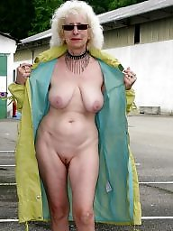 Hairy granny, Granny stockings, Granny hairy, Hairy grannies, Matures, Mature stockings
