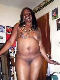 Ebony mature, Black, Black mature, Mature ebony, Mature black, Woman