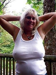 Wifes tits, Wife tits, Milf tits