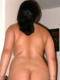 Indian, Matures, Indians, Bhabhi, Red, Indian milfs