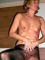 Mature pantyhose, Mature lady, Pantyhose mature