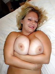 Mature boy, Boys, Blonde mature, Mature blonde, Blond, Mature boobs