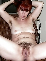 Hairy pussy, Milf hairy, Hairy creampie, Milf pussy, Creampies, Creampied