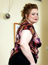 Dressed undressed, Bbw mature, Mature dressed, Mature dress, Dress undress, Undressing