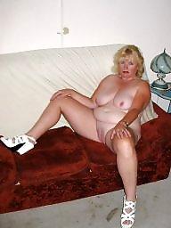 Blonde mature, Blond, Mature blonde, Mature blond, Blonde bbw, Bbw blonde