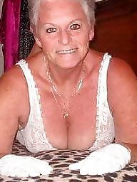 Bbw, Bbw granny, Granny bbw, Big granny, Mature boobs, Granny boobs