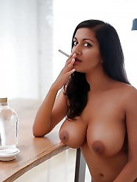Natural tits, Natural, Big natural tits, Amateur tits, Nature, Real amateur
