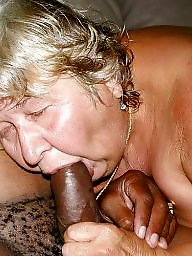 Mature blowjob, Mature bbc, Mature blowjobs, Blowjob mature