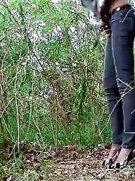 Outdoor, Hidden, Outdoors, Hidden cam, Cam