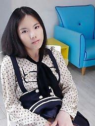 Japan, Asian teen, Teen asian