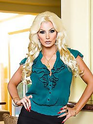 Black cock, Big cock, Milf interracial, Cocks, Black milf, Big cocks