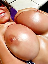 Massive, Big, Mature big boobs, Massive boobs