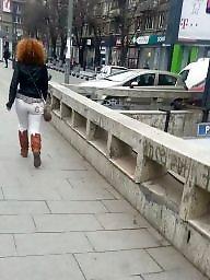 Jeans, Romanian, Pants, Hidden cam, Spy, Spy cam