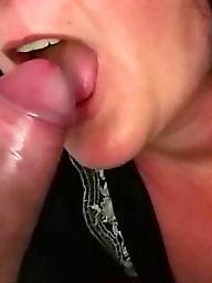 Ups, Close up