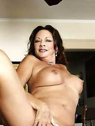 Big boobs, Mature big boobs, Horny milf, Mature boob, Mature horny, Horny mature