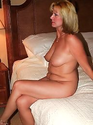 Aunt, Mom amateur, Mature mom