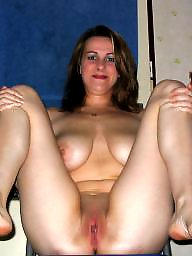 Spreading, Mature spreading, Spread, Mature spread, Open, Mature wives