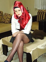 Turban, Stocking, Turks, Turbans