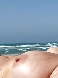 Beach, Big ass milf, Beach milf, Sexy ass, Milf big ass, Ass beach