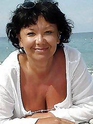 Russian mature, Mature russian, Mature sex, Brunette mature, Russian, Models