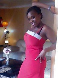 African, photos, Ebony amateur