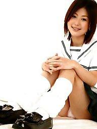 Japanese teen, Japanese amateur, Japanese teens, Amateur, Teen japanese, Amateur japanese