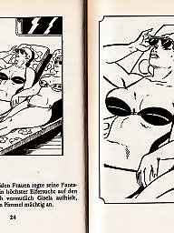 Group, Sex, Sex cartoons, Sex cartoon, Vintage sex, Vintage cartoons