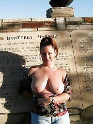 Boobs, Big boob, Flashing tits, Tits flash, Flashing boobs