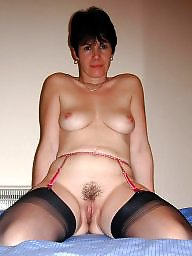 Mature stocking, Milf stockings, Stockings, Stocking mature, Sexy stockings, Milf stocking