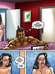 Interracial cartoon, Interracial cartoons, Cartoon interracial, Nipple, Friends, Friend