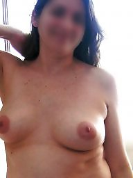 Wife amateur, Naked, Wife naked