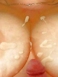 Bbw tits, Bbw wife, Bbw big tits, Bbw boobs, Boob, Wifes tits