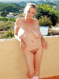 Hairy granny, Grannies, Mature hairy, Amateur granny, Mature granny, Granny mature