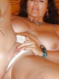 Curvy mature, Curvy, Sexy mature, Sexy, Bbw mature, Bbw curvy