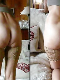 Mature blonde, Blonde mature, Matures, Beauty, Beautiful mature, Mature blond