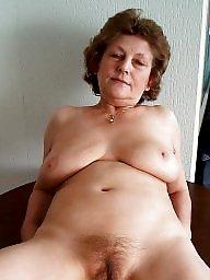 Granny ass, Granny, Bbw granny, Granny bbw, Bbw grannies, Ass mature