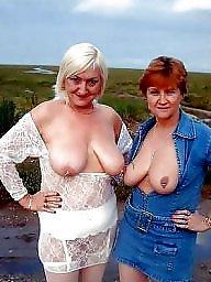 Granny, Bbw granny, Granny bbw, Granny boobs, Bbw grannies, Big granny