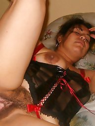 Hairy mature, Mature hairy, Hairy women, Hairy milf, Natural, Hairy matures